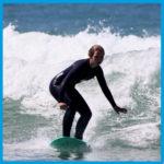 SURF_Einsteigerkurs