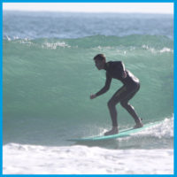 SURF_Fortgeschrittenen