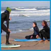 Surf_Schnupperkurs