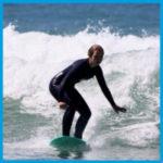 SURF_Einsteigerkurs-200x200