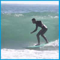 SURF_Fortgeschrittenen-200x200