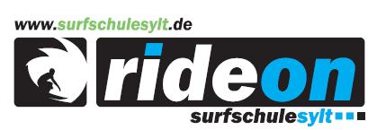 Surfschulesylt
